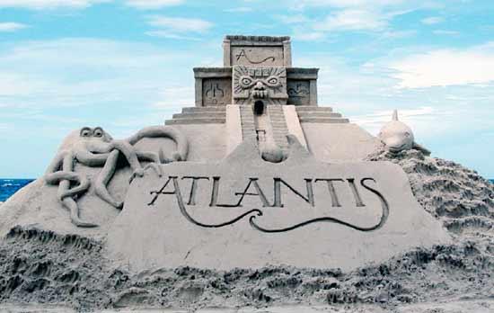atlantisfini jpg
